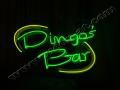 dingos bar-1