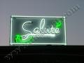 salute-1