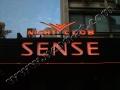 sense-1