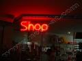 shop 1-1