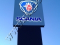 skania-1