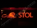 stol-1