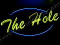 the hole-1