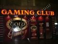gaming club-1
