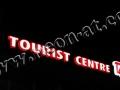 tourist-centre-tzarevo-3