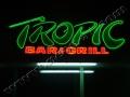 tropik-bar-i-gril-2-1