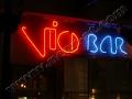 voi-bar-1