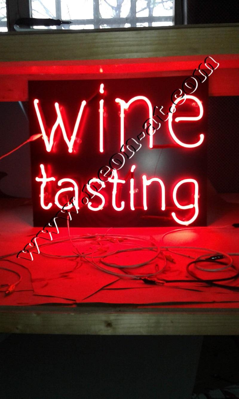 wine tasting-1