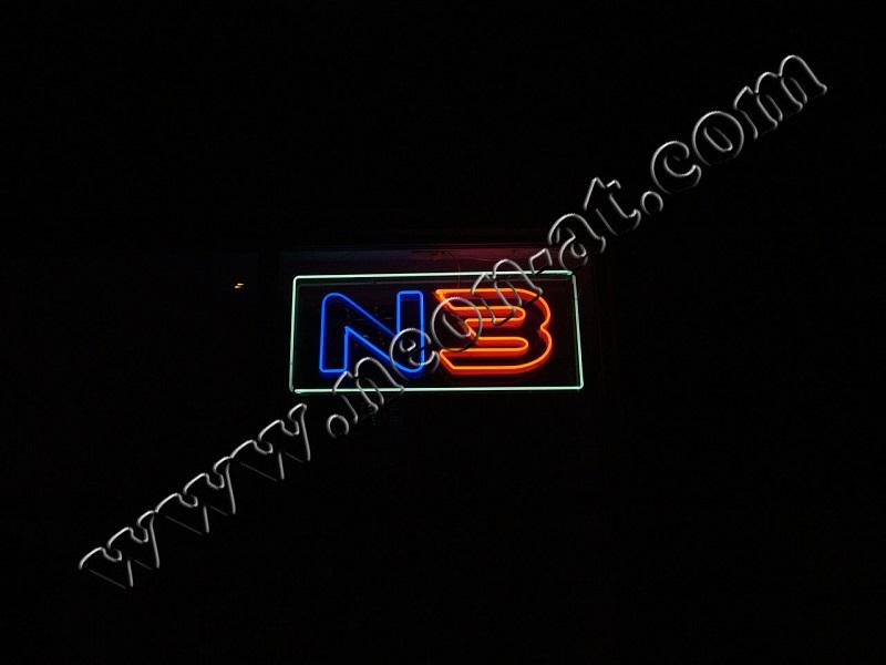 N-33-1