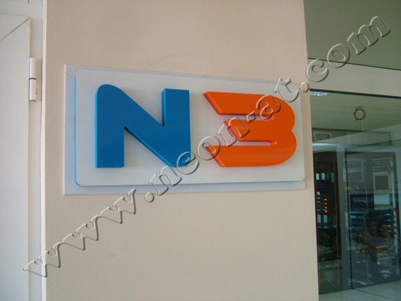N31-1