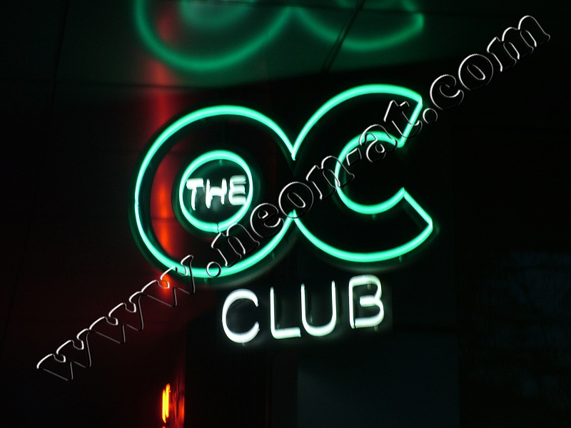 OC orinch kaunti club-1