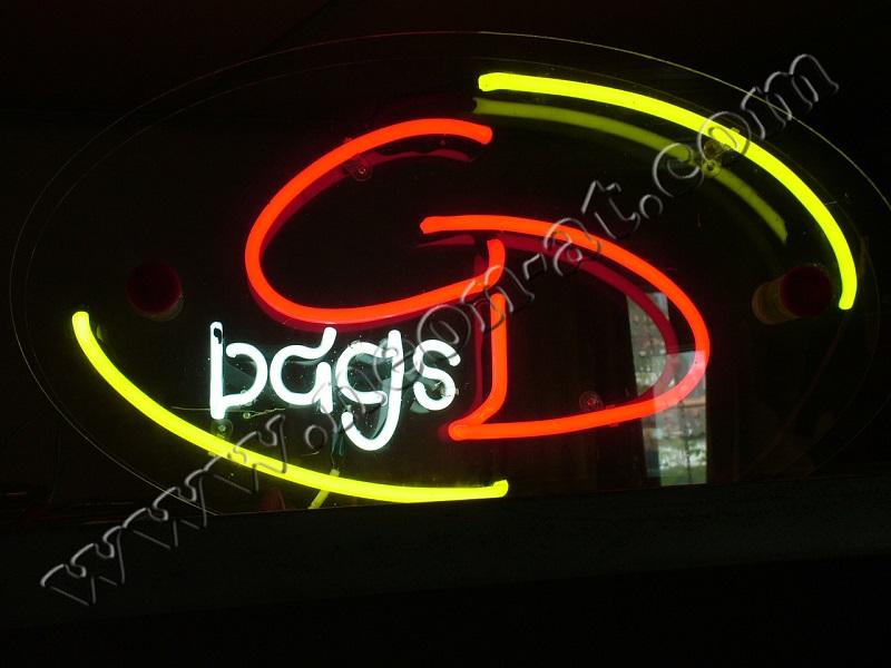 bads-1