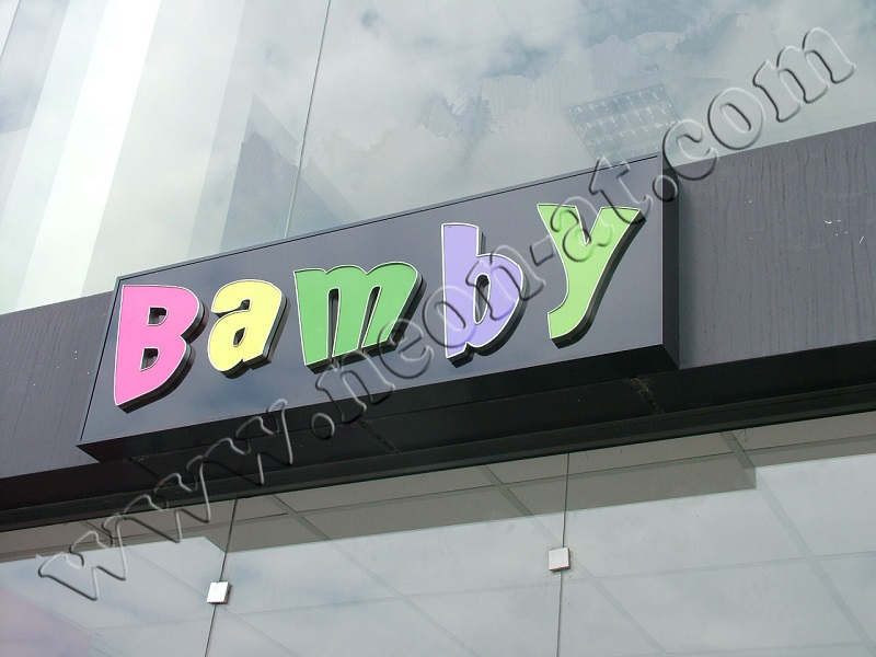 bamby-2