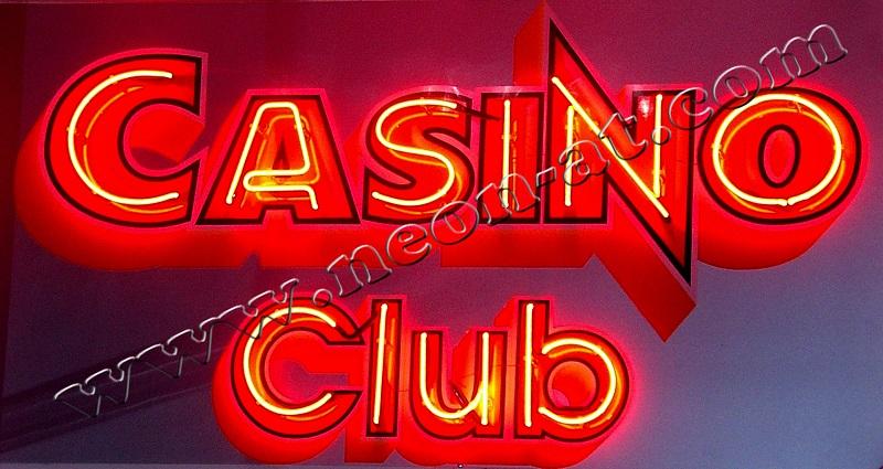 casino club a-d-3