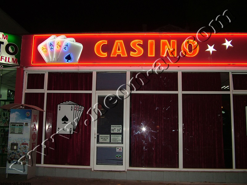 casino royal -3