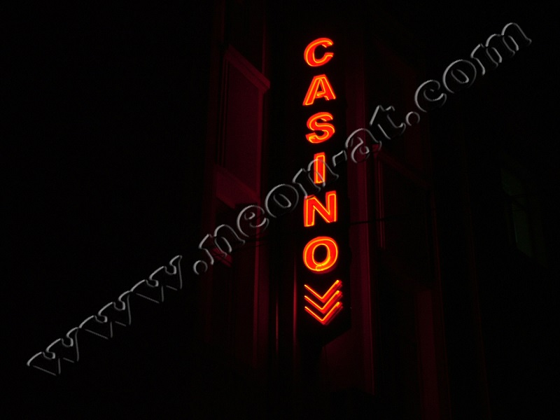casino-viva (2)