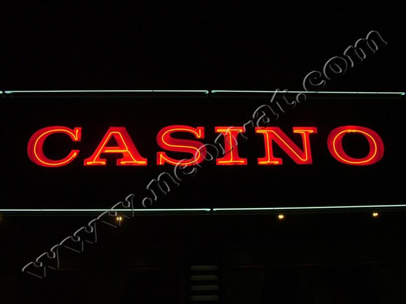 casino5-1