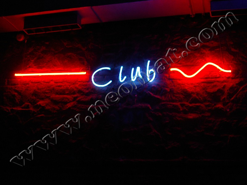 club haskovo