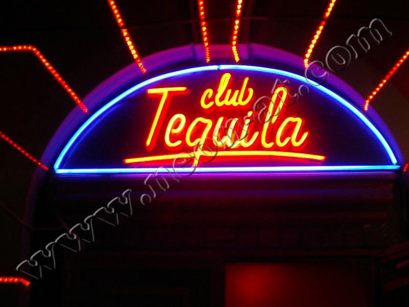 club tequila-1