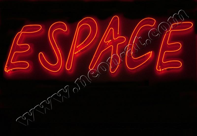 espace-1