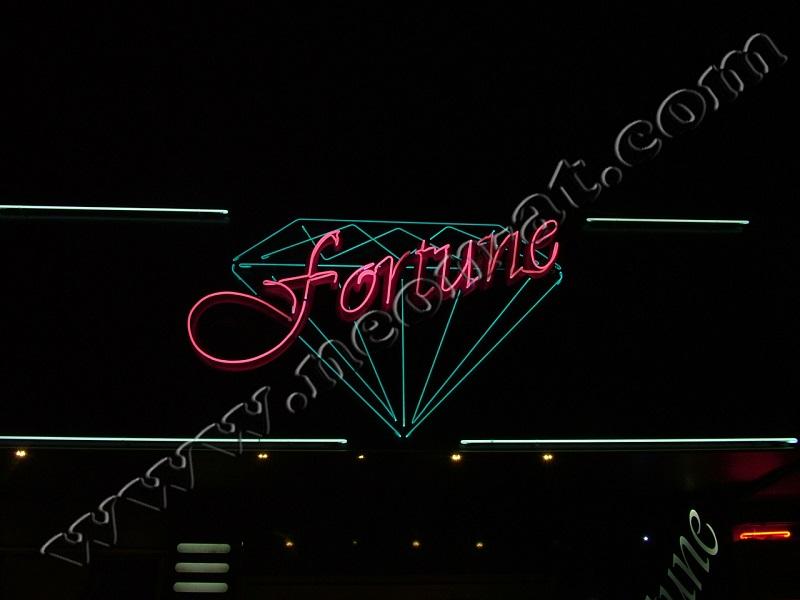 fortune2-1