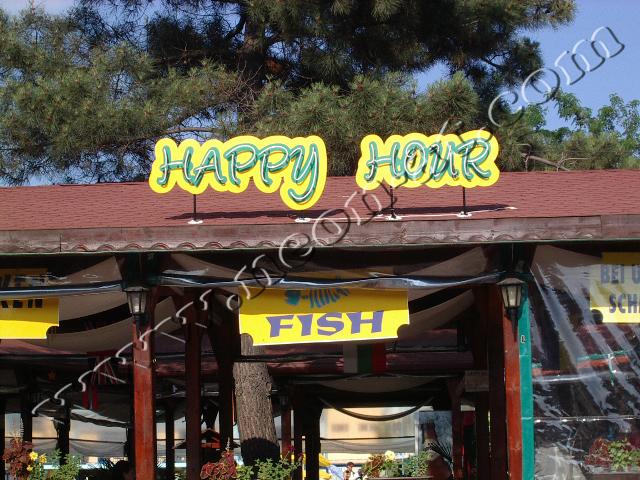 happi hour5-1 (3)