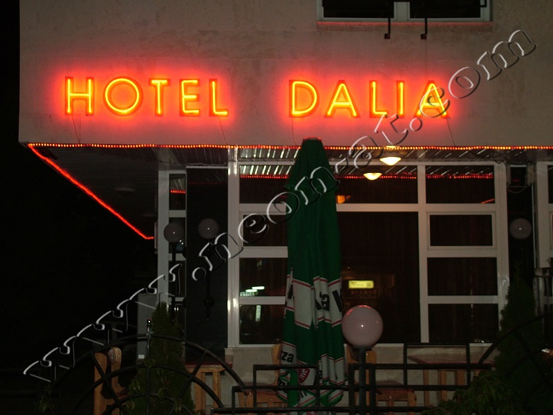 hotel dalia-1