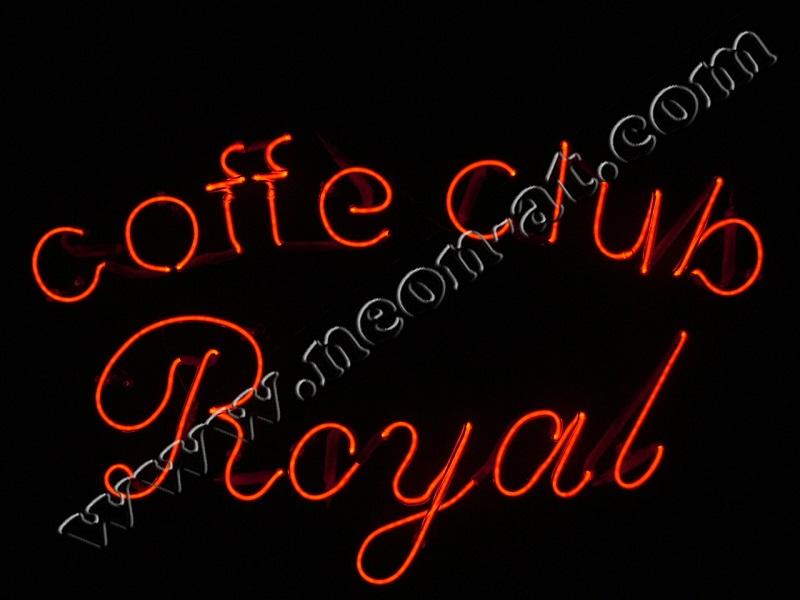 kafe klub royal-1