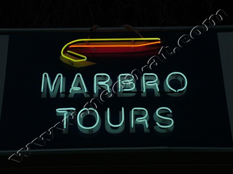 marbro tours 2-1