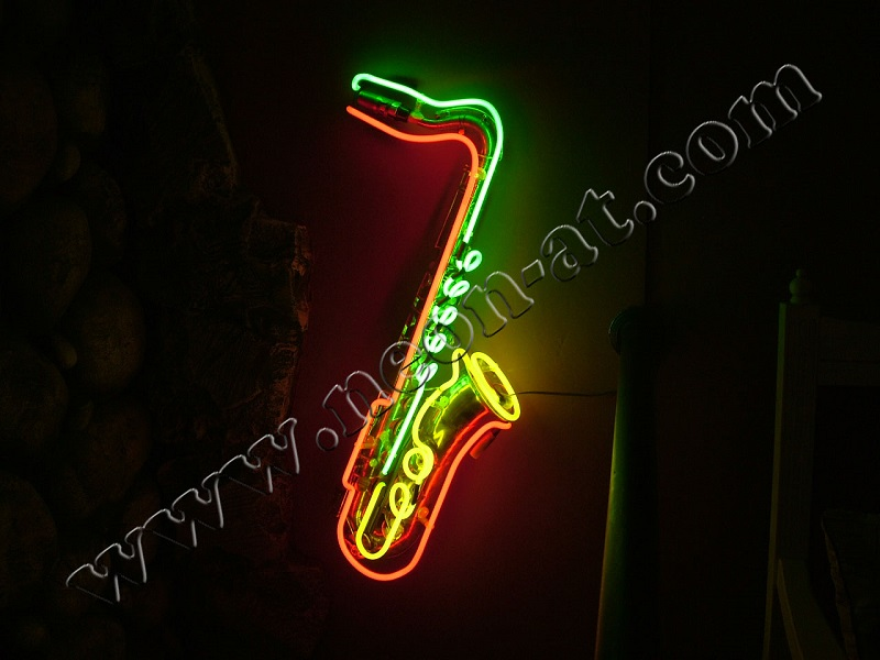 muz.instrumenti-16