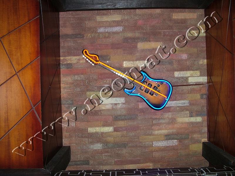 muz.instrumenti-4
