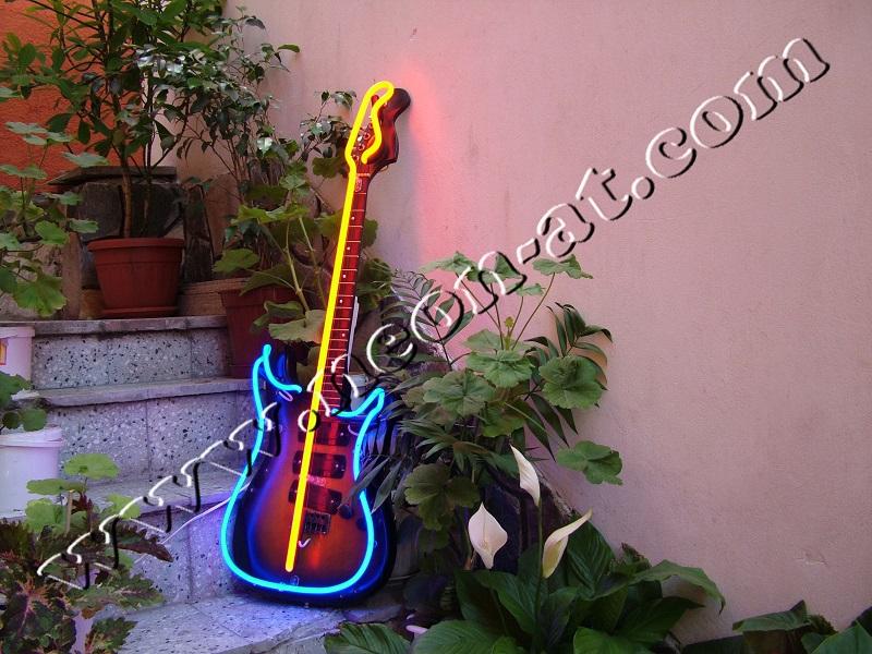 muz.instrumenti-5