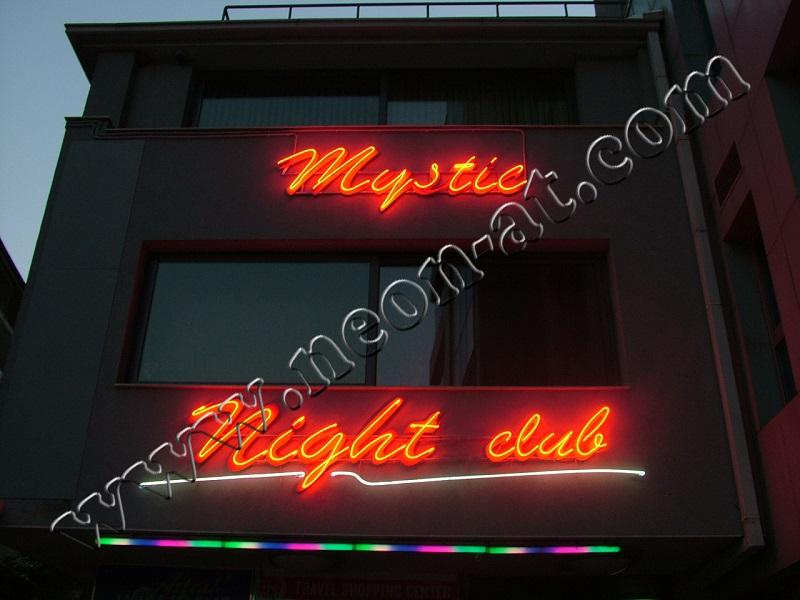 night club mistic-2