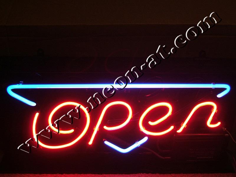 open2