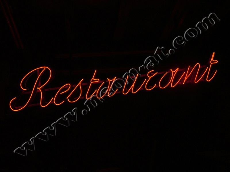 restaurant belleville-1