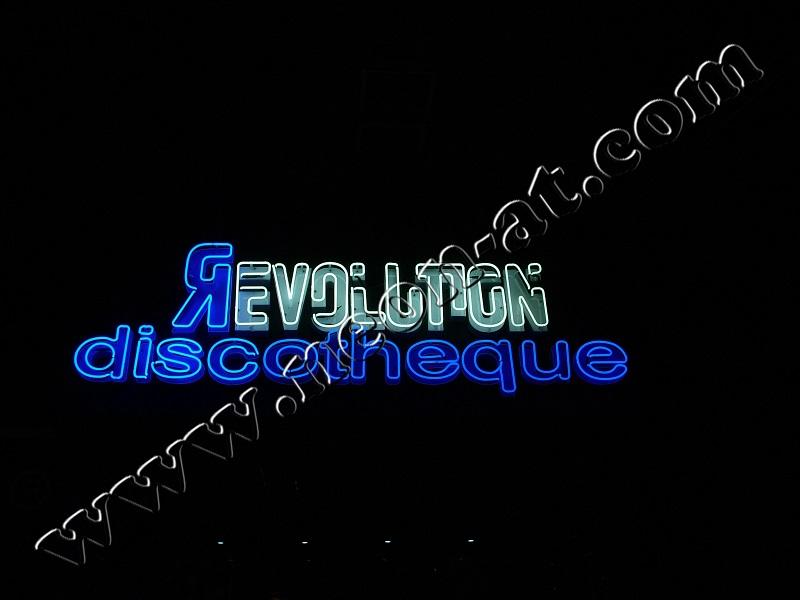 revolution diskotheque-2
