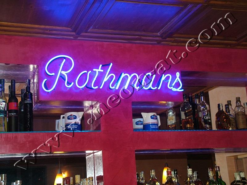rotmans 2-1