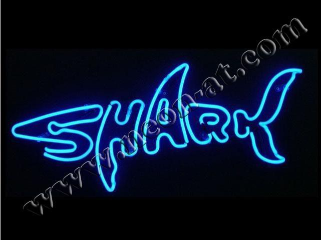 shark-2