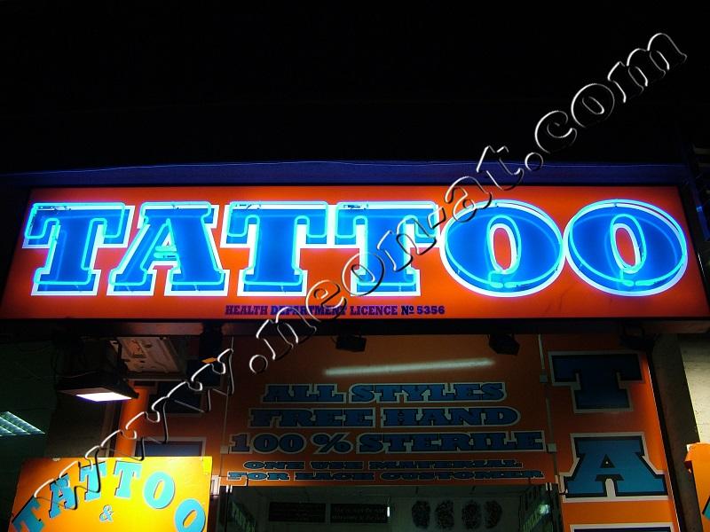 tattoo piersing1-1
