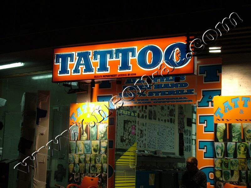 tattoo piersing2-1