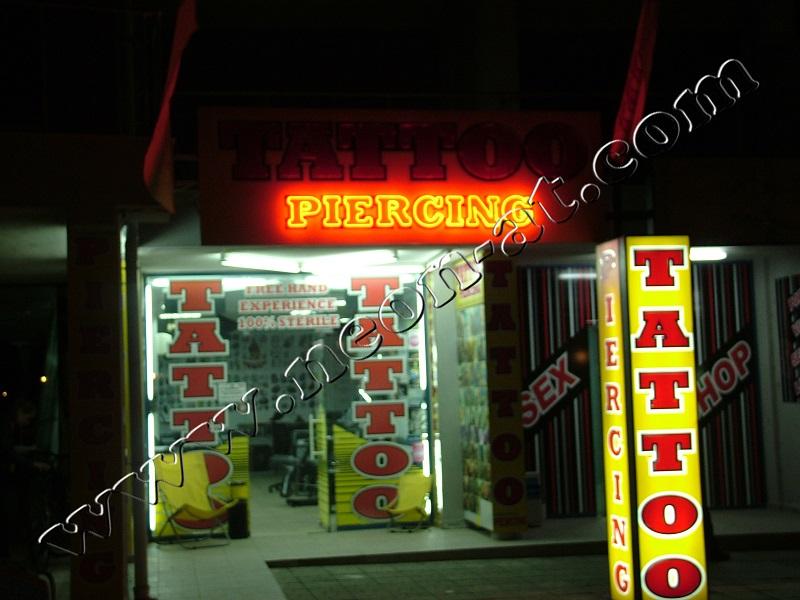 tattoo piersing5-1