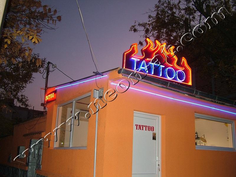 tattoo s plamak-2