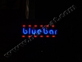 blue bar-1 (1)