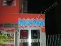 blue bar-1 (2)