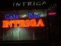 cafe bar intriga - Copy-00000