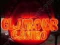 casino clamour-1