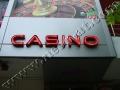 casino haskovo2-1
