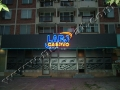 casino larj-1