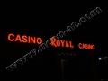 casino roial 3-1