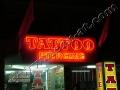 tattoo piersing3-1